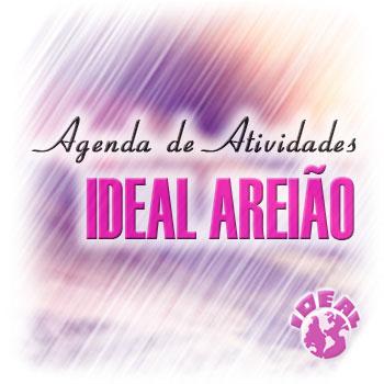 Agenda IDEAL Areião